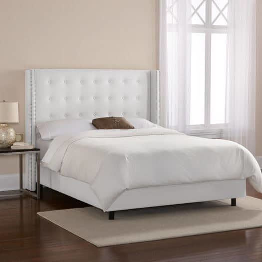 53 Different Types Of Beds Frames And Styles The Sleep Judge