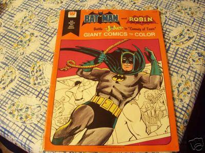 batman_giantcomicscolr