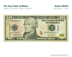 http://commons.wikimedia.org/wiki/File:10_doller_bill_of_usa_new_2005_face.jpg