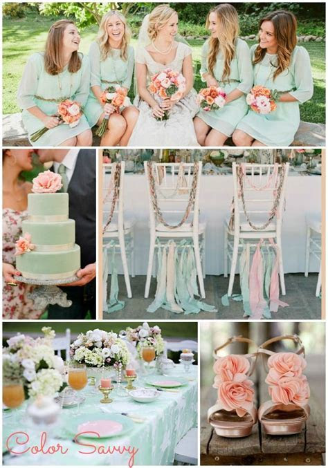 362 best images about Wedding ( m i n t & g o l d ) on