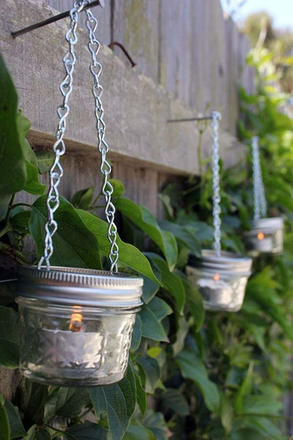 backyard-landscaping-woohome-4