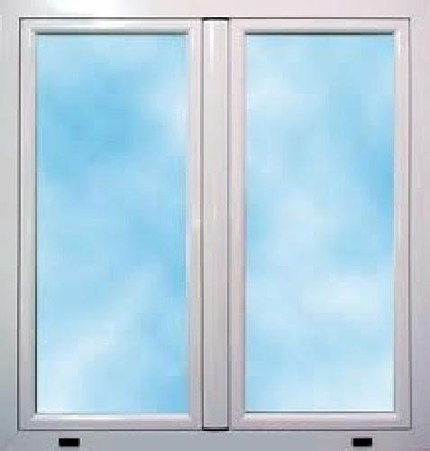 C mo decorar la casa precio ventana aluminio blanco for Aberturas de aluminio en mendoza precios