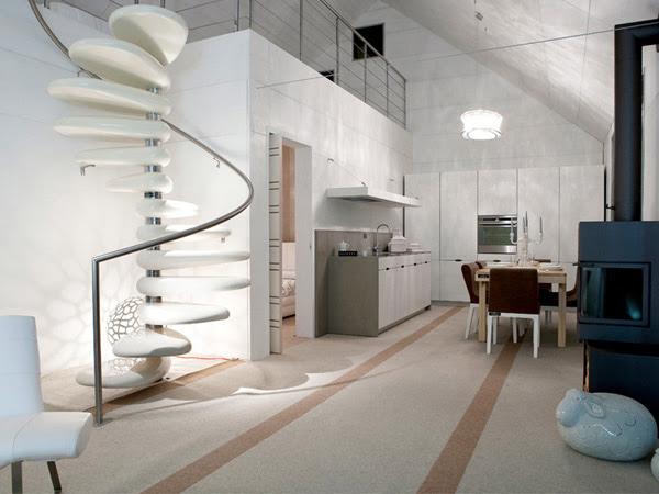 subissati-italian-prefab-homes-3.jpg