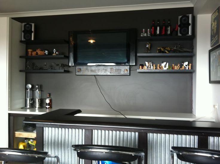 Ideas For Building A Bar In Natashamillerweb