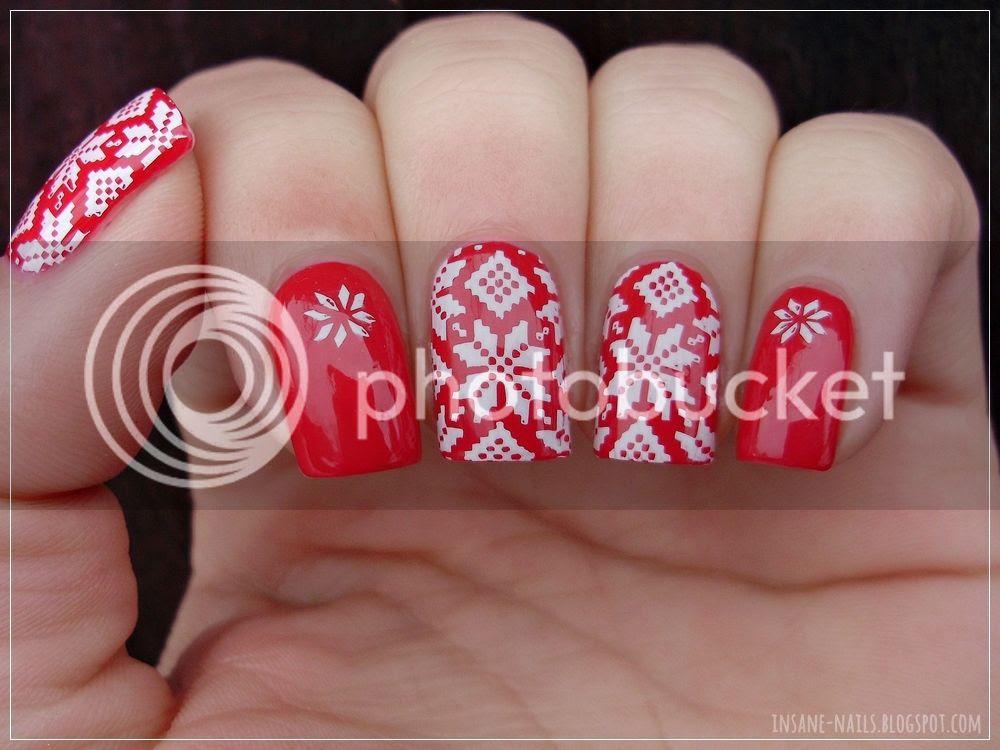 photo matching-manicures-red-nails-4_zpsbcwufnbj.jpg