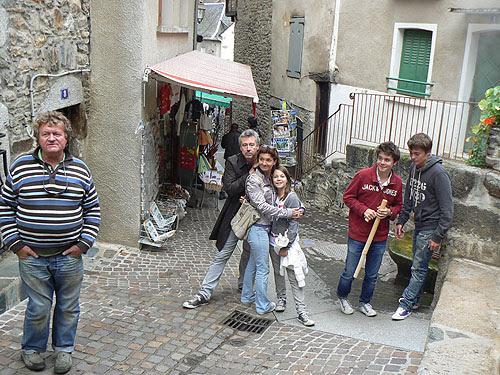 famille à Chaudes Aigues.jpg
