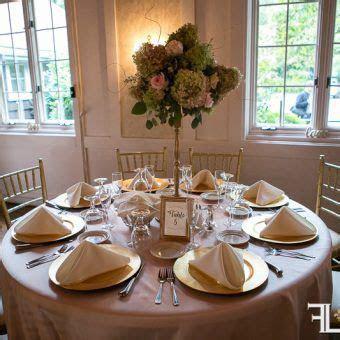 Summer Wedding Ideas   Summer Wedding Decor   DIY Weddings