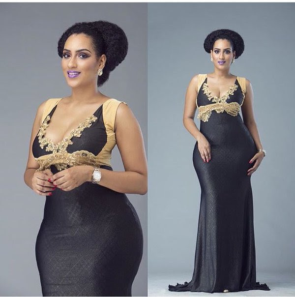 Image result for JULIET IBRAHIM 2016