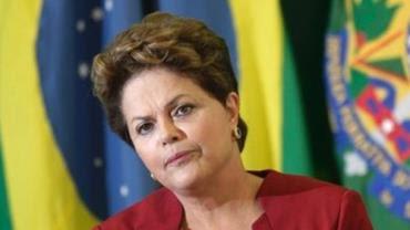 Dilma diz que declarações de Marcelo Odebrecht são mentirosas
