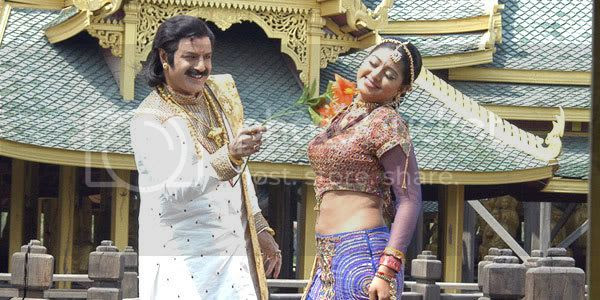 "The image ""http://i57.photobucket.com/albums/g215/RAMAKANTH/balayya-sneha.jpg"" cannot be displayed, because it contains errors."