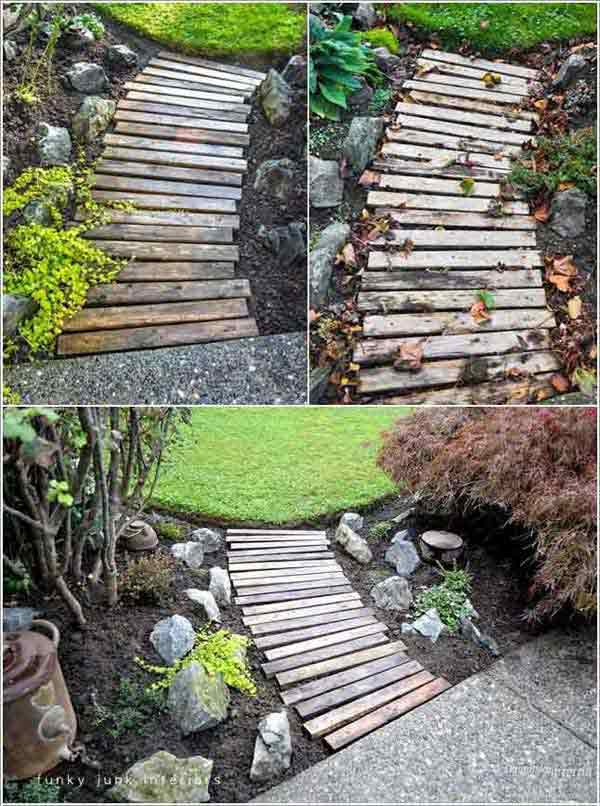 garden-walkway-ideas-34