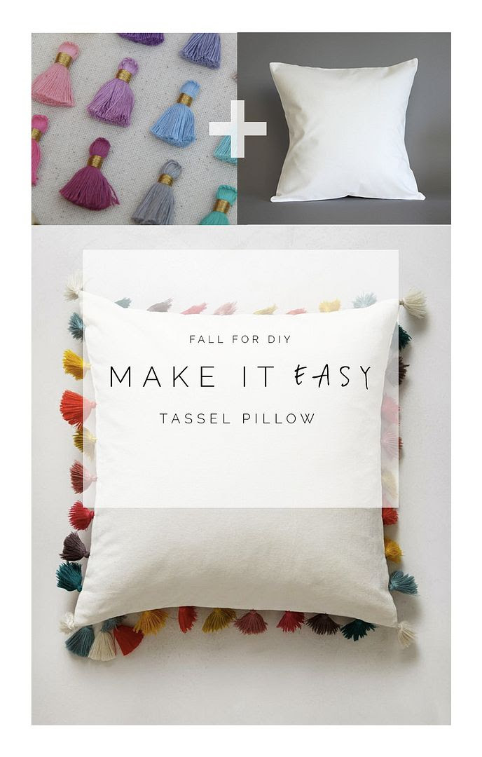 photo Fall-For-DIY-Make-it-Easy-Tassel-Pillow_zps0b4e5659.jpg