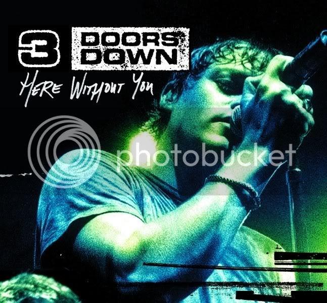 Seputar bali lirik lagu 3 door down for Zona 5 mobilia no club download