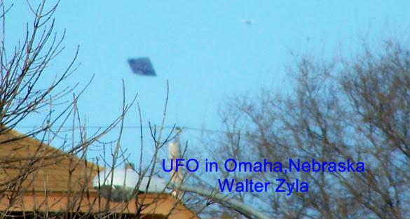Omaha-MUFON-UFO-ftr
