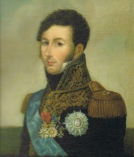 Fichier:Jean-Thomas Arrighi de Casanova.jpg