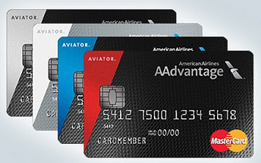 American Strikes a New Credit Card Agreement. And the Winner Is