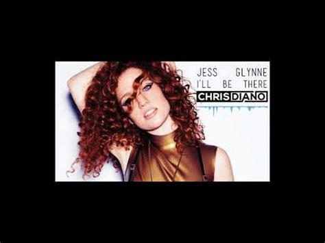 jess glynne ill   chris diano remix