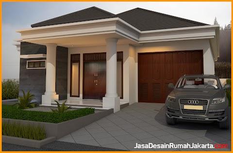 Desain Rumah Minimalis Yang Islami  48 tren gaya desain rumah minimalis 6x10 3d rumah minimalis
