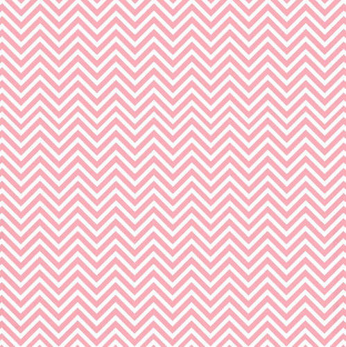 15 pink grapefruit _TIGHT_CHEVRON melstampz