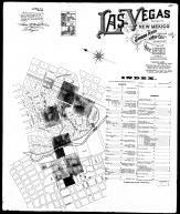 Image Result For Maps New Mexico