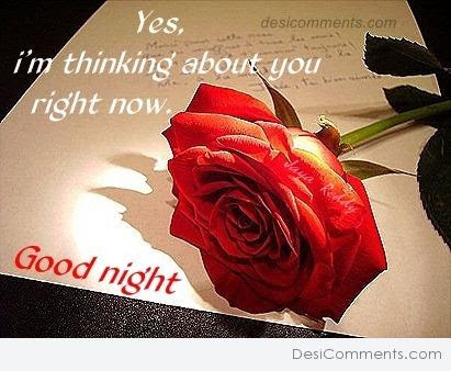 I Just Wanna Say Goodnight Pictures Photos And Images For Facebook