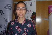 Perbarui Nazar, Sutradara Filosofi Kopi Tetap Akan Mengajar Gratis