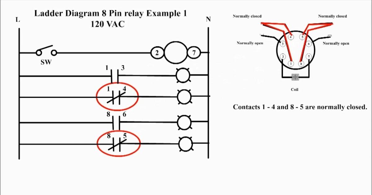 Idec Rh2b Ul Wiring Diagram - Free Wiring Diagram Idec Rh B Ul Wiring Diagram on