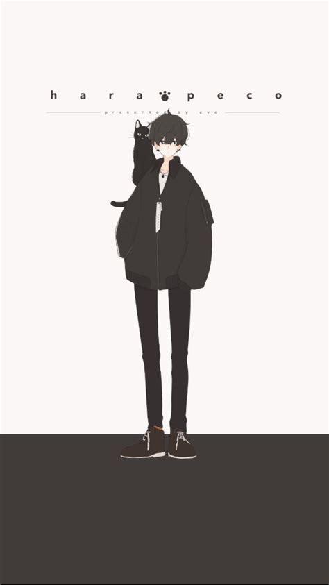 pinterest letravy khue tich drawings anime art