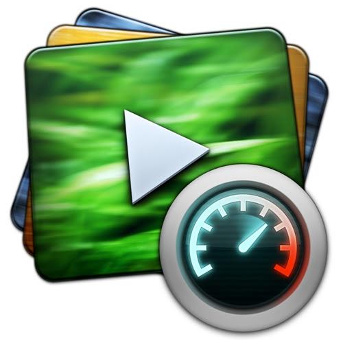 ffDiaporama 1.7 devel 20130901 (x86/x64)