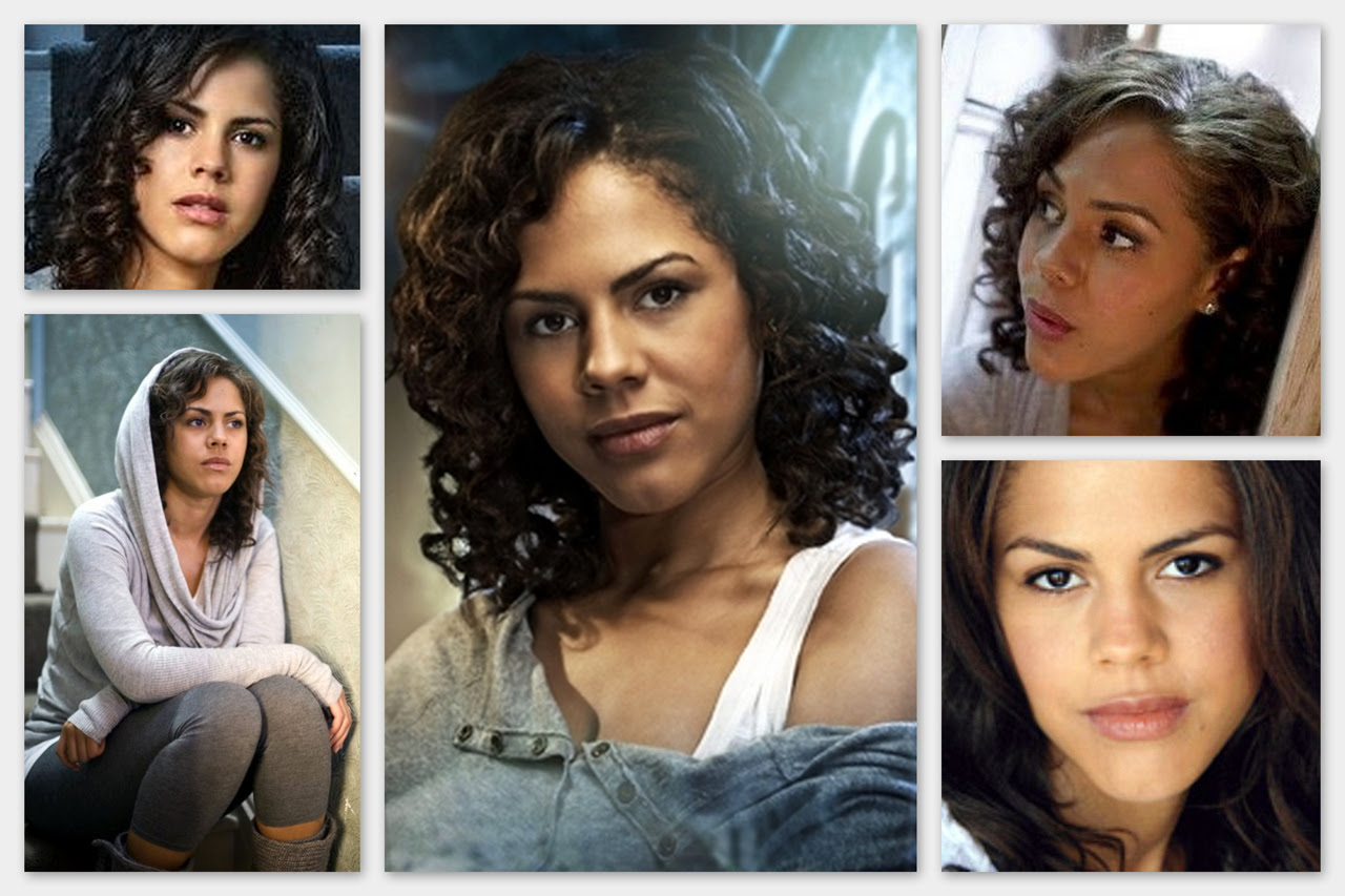 Lenora Crichlow_RL_collage