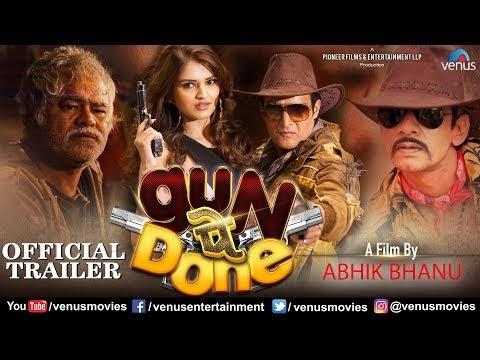 Gun Pe Done Trailer