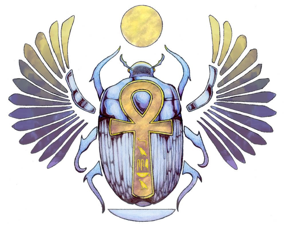 """Image result for sa (hieroglyph), an Egyptian hieroglyph meaning """"protection"""""""