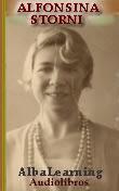 Alfonsina Storni - Libros y Audiolibros - Cuentos en texto y audio