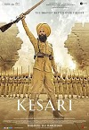 Kesari Box Office Collection 2019