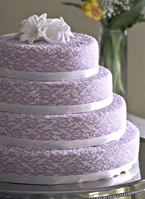 17 Best images about fondant cakes on Pinterest   Birthday