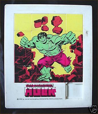 msh_hulk_slidepuzzle