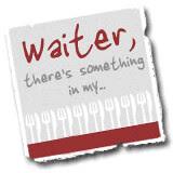 waitertheressomething