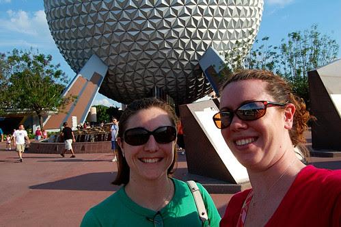 Disney - 06.01.09 (80 of 84)