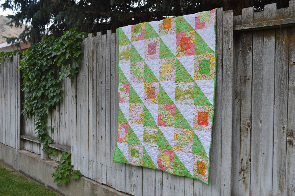 briar_rose_quilt_pattern_14