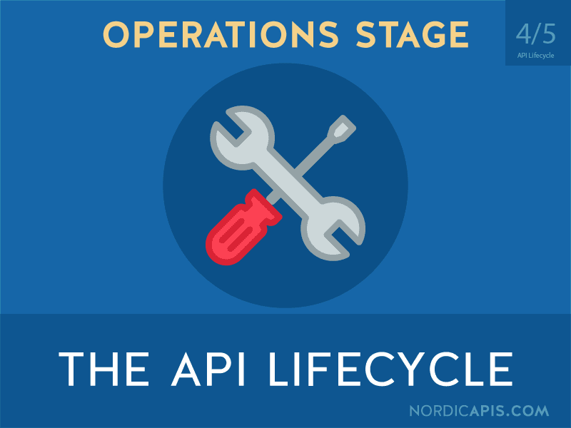 lifecycle_operations2