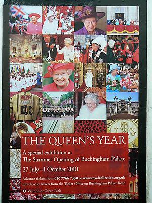 the queen's year.jpg