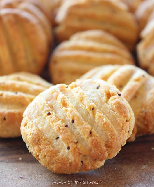 biscotti mais formaggio senape-bbd36