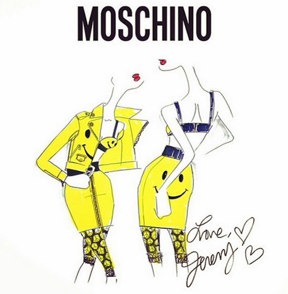 moschino-katy-perry