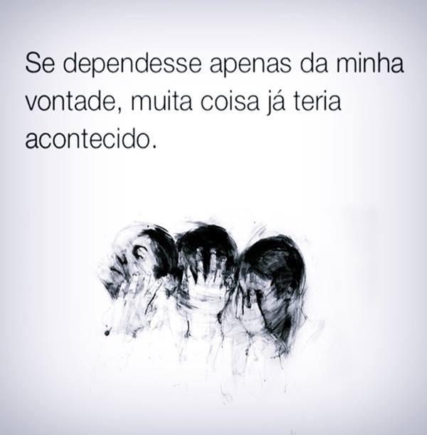 Frases De Indiretas De Amor Para Download