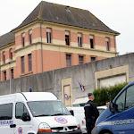 Verdun. Un an ferme pour une énième tentative d'évasion