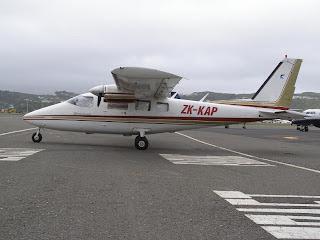 KDAC P68C