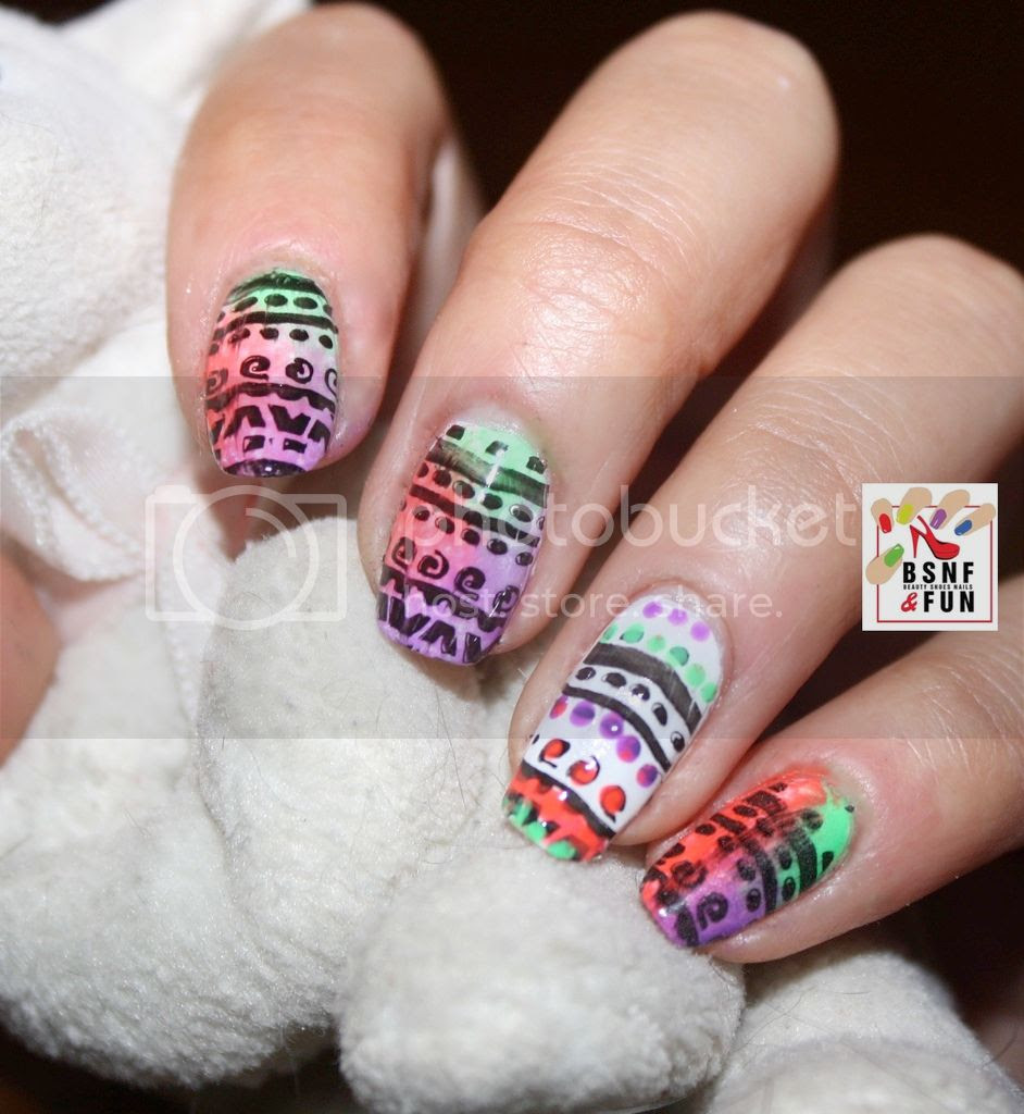 photo china glaze aztec-1_zps5d2notlh.jpg