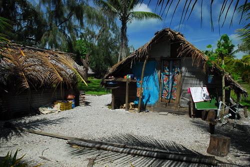 Vanuatu 165