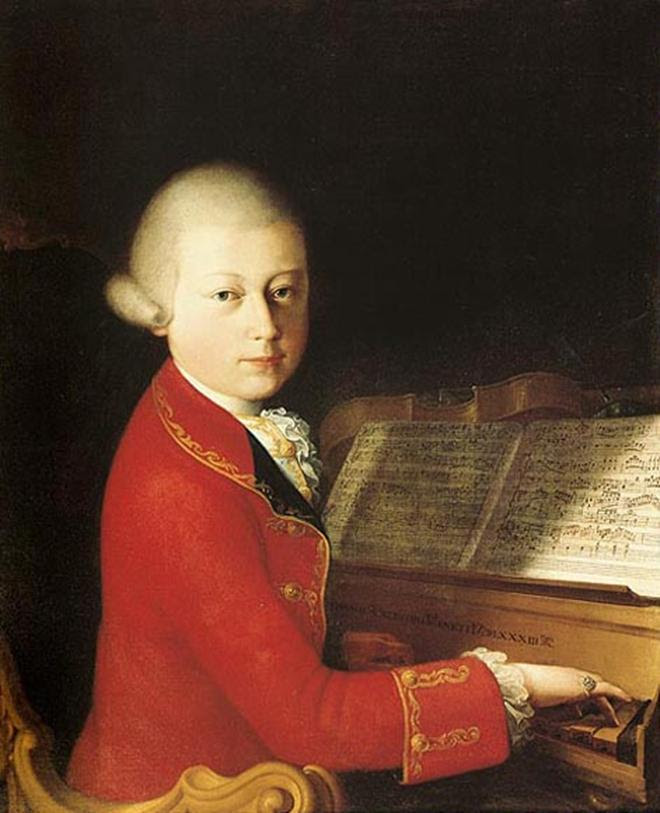 https://upload.wikimedia.org/wikipedia/commons/d/df/MozartVeronadallaRosa.jpg