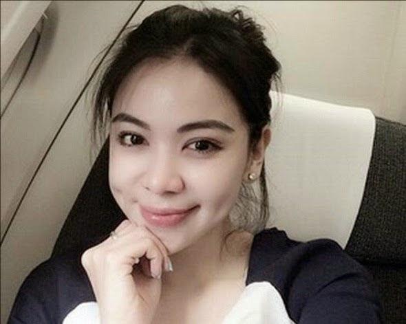 9 Fakta Feriyani Lim, Wanita yang Diduga Selingkuhan Abraham Samad